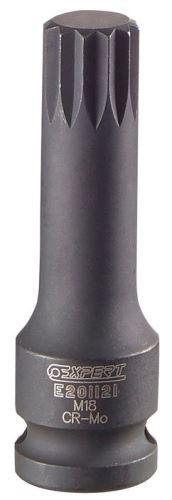 Hlavice TONA E201121, XZN M18, 78mm