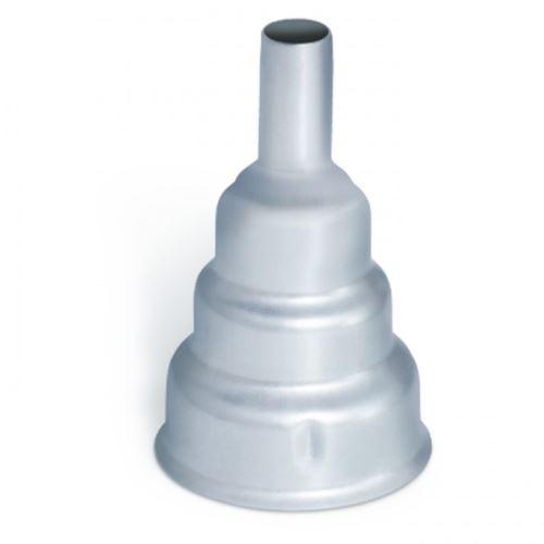 Redukční tryska Steinel 070618, 9mm