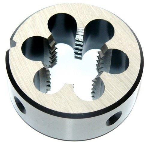 Očko M12x1 závitové Bučovice Tools, NO