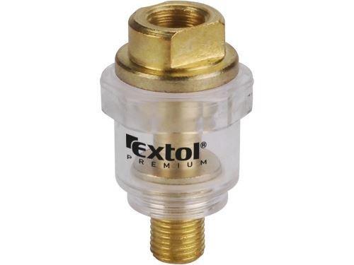 Přimazávač oleje Extol 8865102