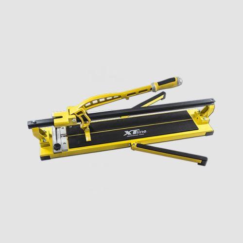 Řezačka dlažby XTline P8101E s ložisky, 600mm