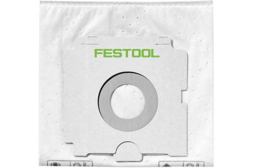 Filtrační vak SELFCLEAN Festool SC-FIS-CT 26/5