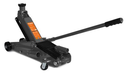 Pojízdný hydraulický zvedák-hever Unicraft RWH 2.5