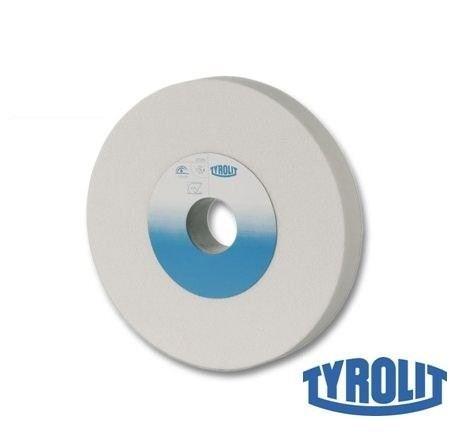 Kotouč Tyrolit 418333 175x20x20 99BA brusný
