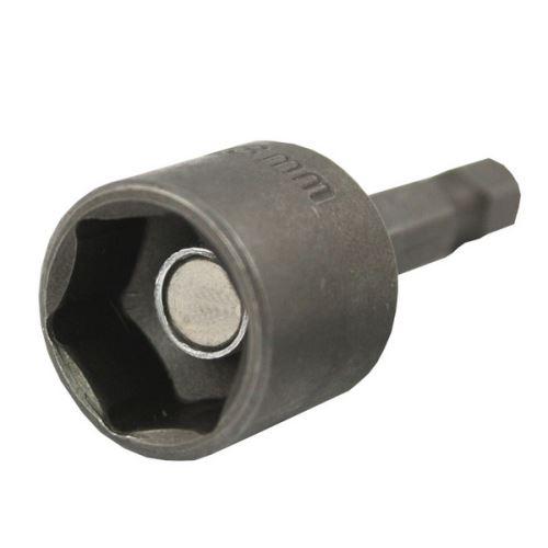 Nástavec maticový M5,5 s magnetem Narex Bystřice 838655
