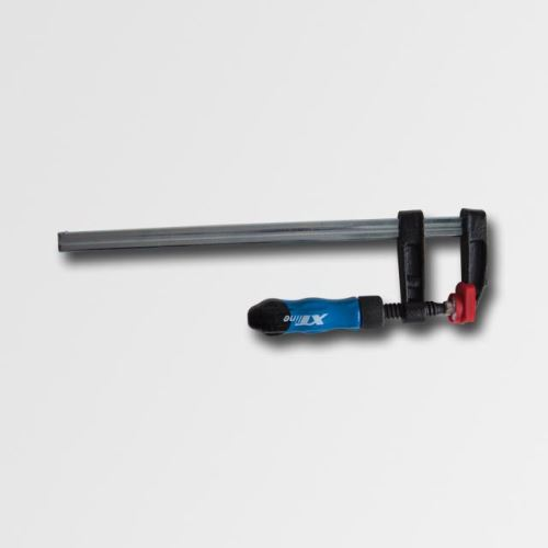 Svěrka XTline XT500120 stolařská, 500x120mm