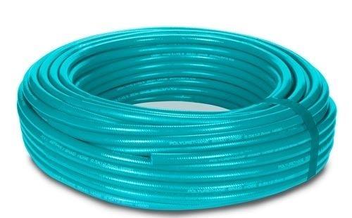 PU tlaková hadice Flexair 1m, průměr 6/10,7mm