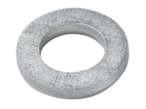 Redukční kroužek Extol 8803291, 30x22,2x2,2mm