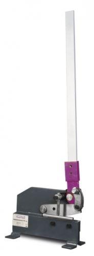 Pákové nůžky Optimum Opti PS 300