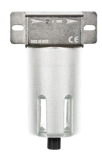 Filtr (odlučovač kondenzátu) Aircraft WA Ac 1/2, 12 bar