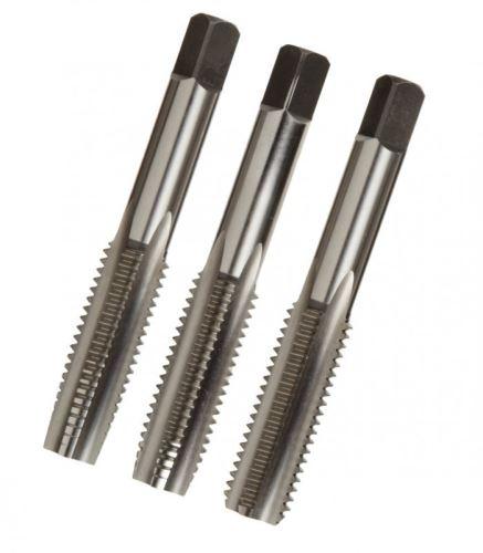 Metrický sadový závitník Bučovice Tools M16 HSS