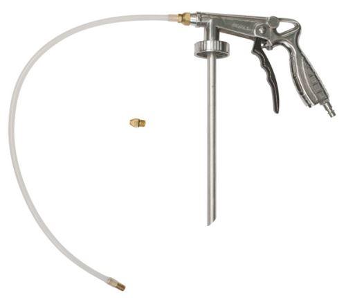 Stříkací pistole Aircraft UHP PRO na podvozky a dutiny automobilů