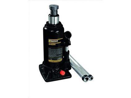 Proteco hydraulický zvedák (panenka) Proteco 42.09-ZH-2000, 2000kg